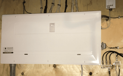 What Size Electrical Panel Do I Need?
