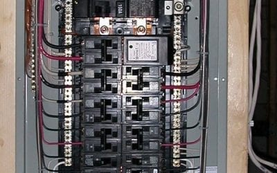 Why Circuit Breakers Trip and What To Do About It
