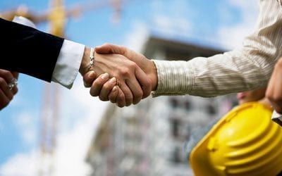 Top 10 Things to Check When Choosing a Contractor
