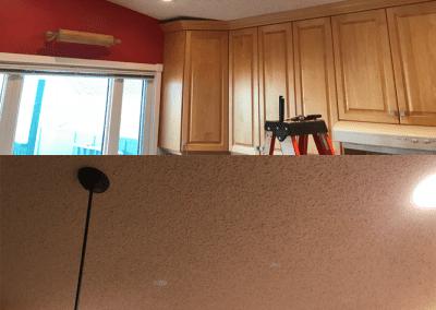 Kitchen-Slim-LED-Potlight-Upgrade
